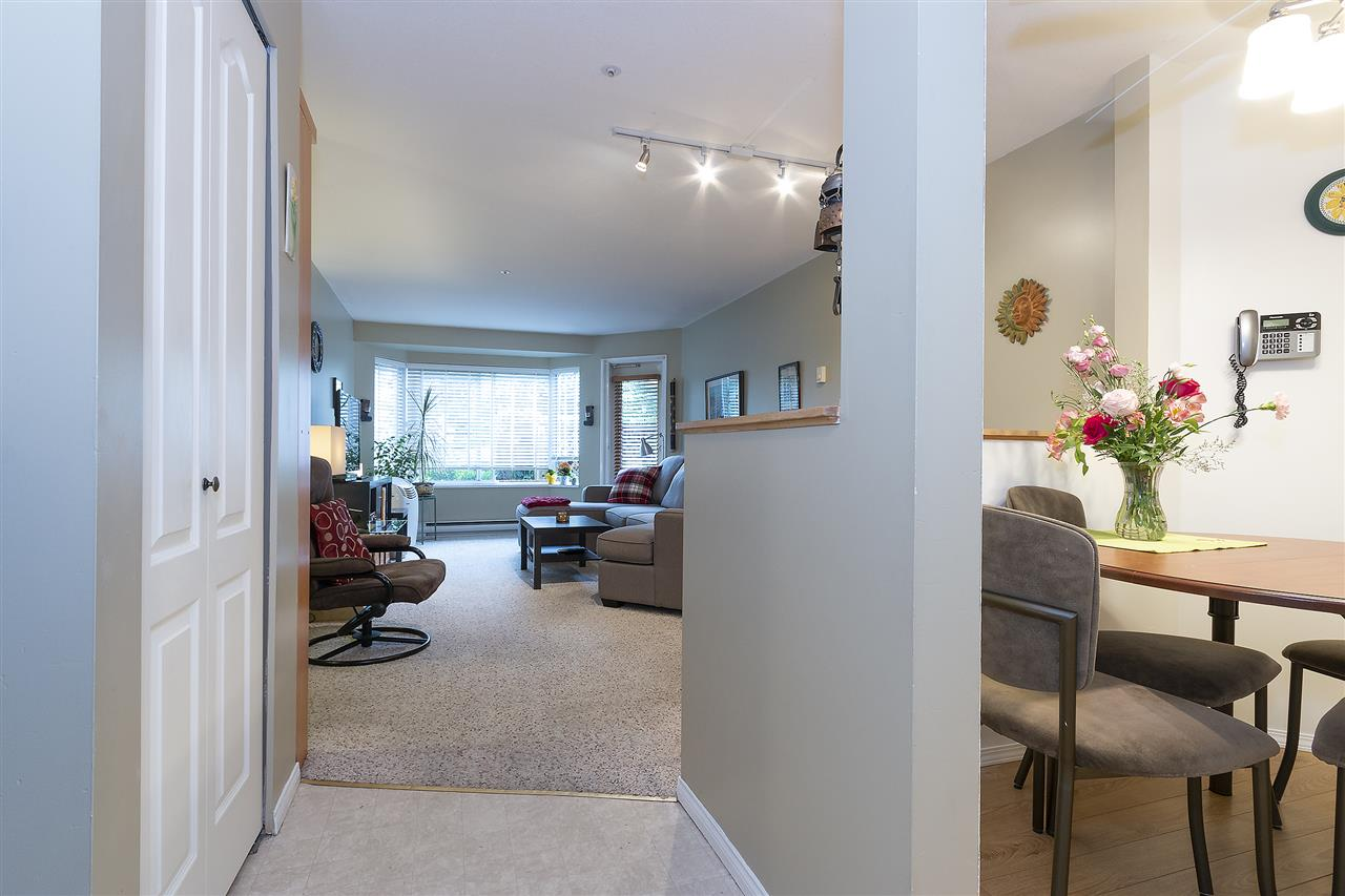 For Sale: 130 - 33173 Old Yale Road, Abbotsford, BC | 2 Bed, 2 Bath Condo for $299,900. See 20 photos!