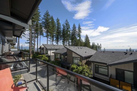 Townhouse for sale at 3528 Sheffield Ave Unit 130 Coquitlam British Columbia - MLS: R2500436