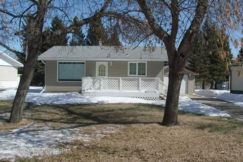 House for sale at 130 3rd St NE Ituna Saskatchewan - MLS: SK805014