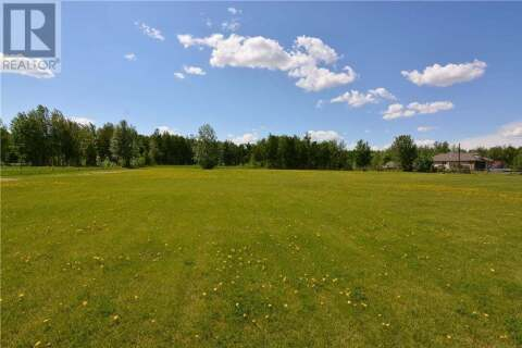 Residential property for sale at 44101 Range Road 214 Rd Unit 130 Rural Camrose County Alberta - MLS: ca0192628