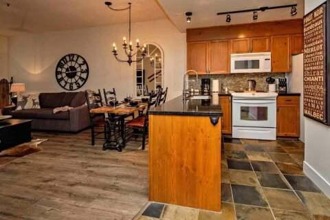 Condo for sale at 4573 Chateau Blvd Unit 130 Whistler British Columbia - MLS: R2459546