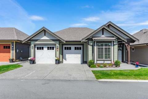House for sale at 45900 South Sumas Rd Unit 130 Chilliwack British Columbia - MLS: R2478147