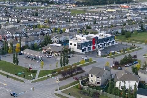 Commercial property for lease at 5 Spruce Village Wy Apartment 130 Spruce Grove Alberta - MLS: E4157390