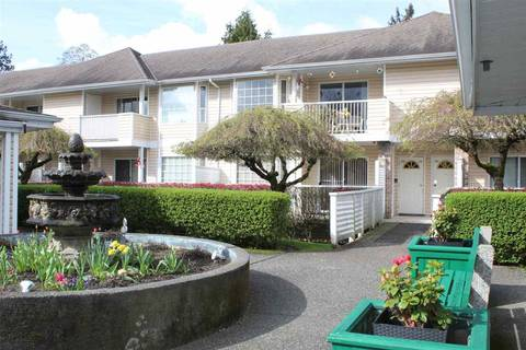Townhouse for sale at 5641 201 St Unit 130 Langley British Columbia - MLS: R2360604