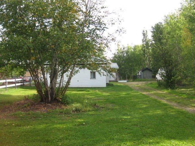 , Rural Barrhead County   Image 2