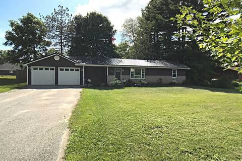 House for sale at 130 585310215bass Line Oro-medonte Ontario - MLS: S4548031