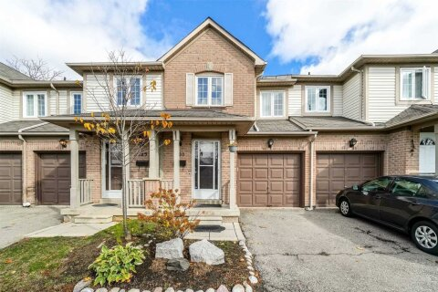 Condo for sale at 5910 Greensboro Dr Unit 130 Mississauga Ontario - MLS: W4966593