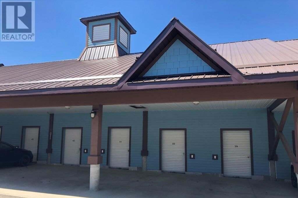 Condo for sale at 130 Steamship Bay Rd Unit 604 Gravenhurst Ontario - MLS: 256875