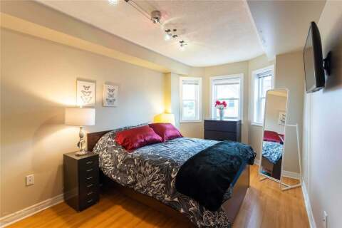Condo for sale at 760 Lawrence Ave Unit 130 Toronto Ontario - MLS: W4845298