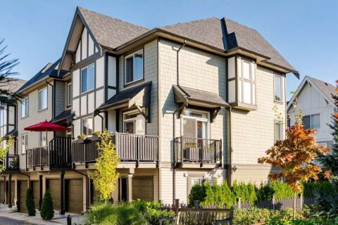 Townhouse for sale at 8138 204 St Unit 130 Langley British Columbia - MLS: R2510885