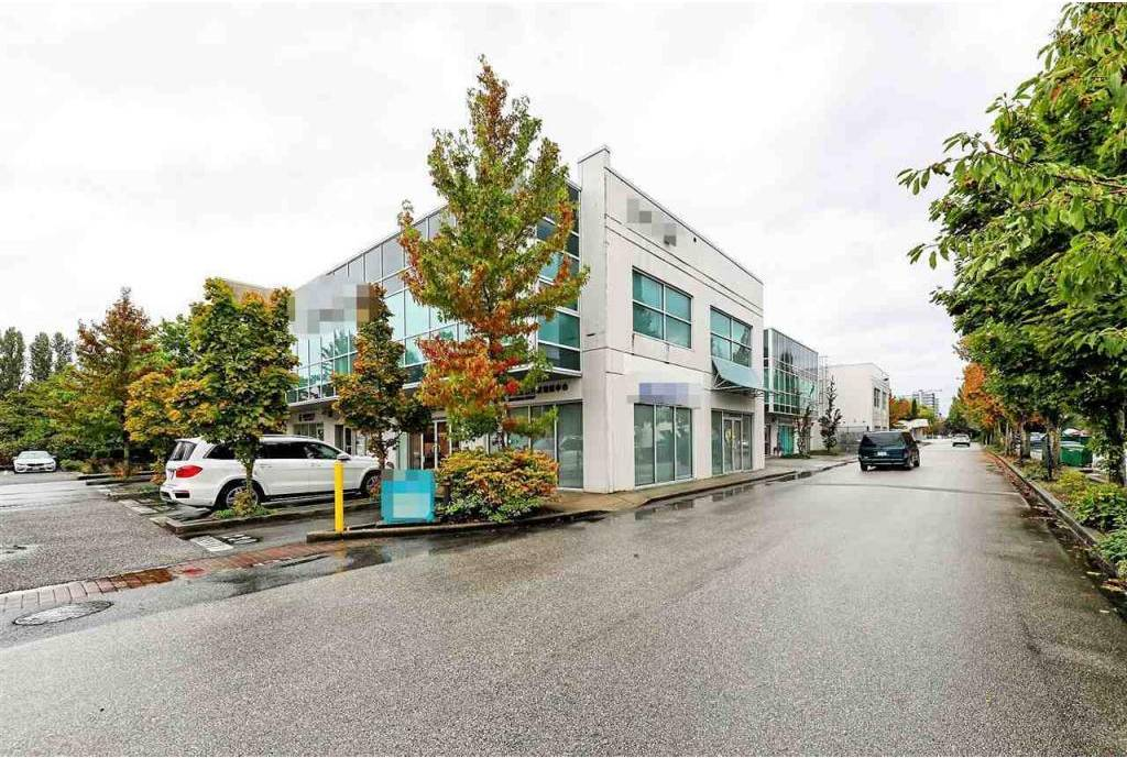 130 - 8600 Cambie Road, Richmond | Image 1