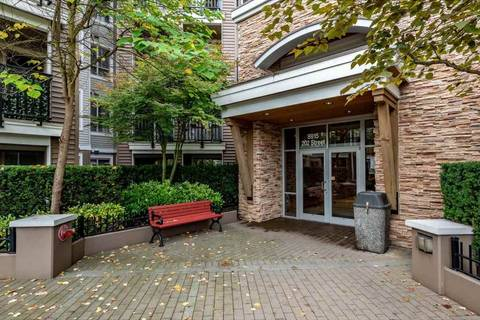 Condo for sale at 8915 202 St Unit 130 Langley British Columbia - MLS: R2403044