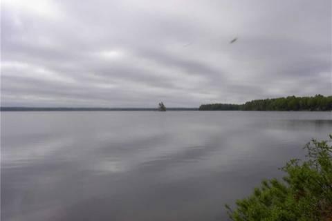 Residential property for sale at 130 Baker Blvd Kawartha Lakes Ontario - MLS: X3858600
