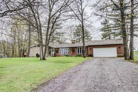 House for sale at 130 Beckettview Dr Pembroke Ontario - MLS: 1153755