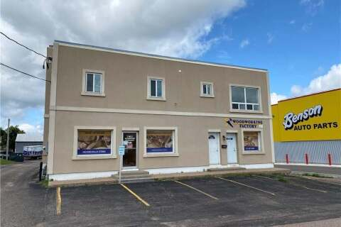Commercial property for lease at 130 Belmont Ave Pembroke Ontario - MLS: 1204486