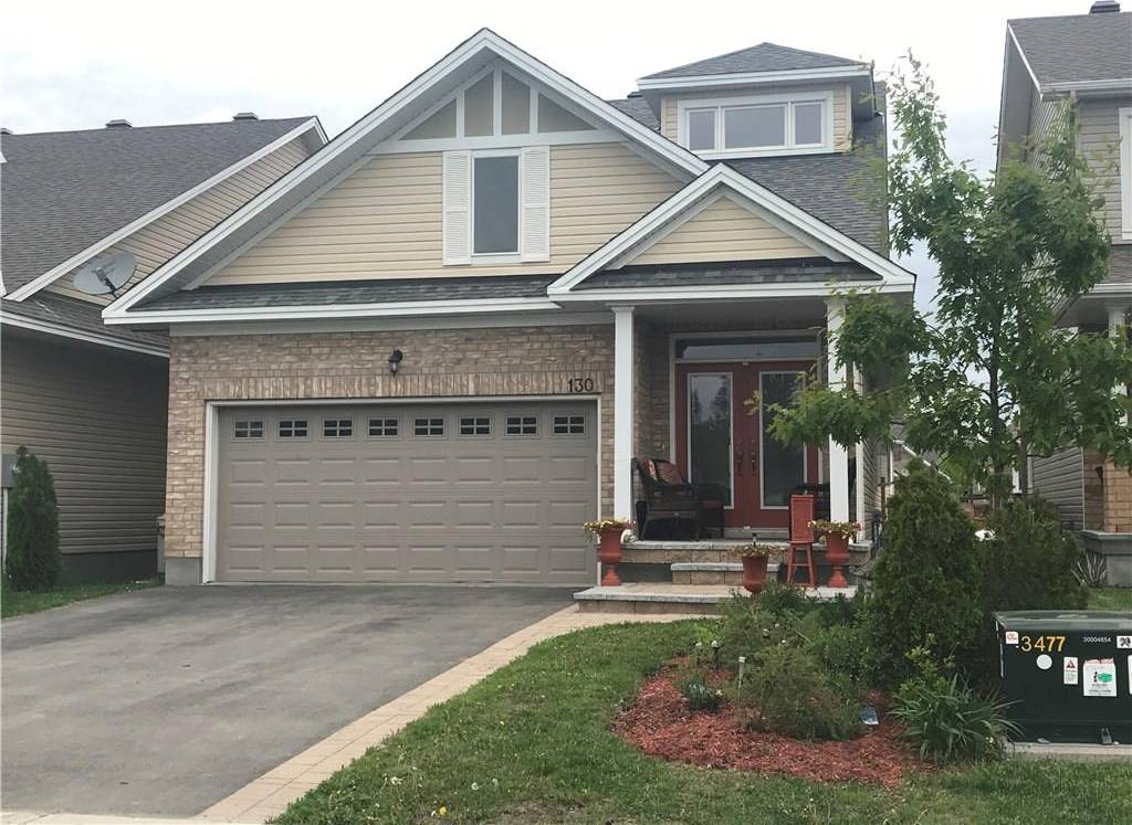 House for sale at 130 Bert Hall St Arnprior Ontario - MLS: 1156034