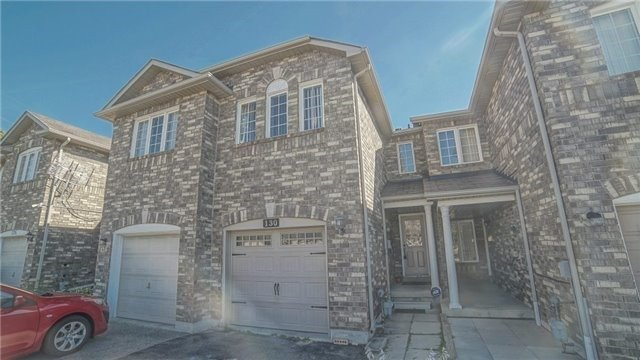 For Rent: 130 Bonspiel Drive, Toronto, ON | 3 Bed, 4 Bath Townhouse for $2,150. See 20 photos!