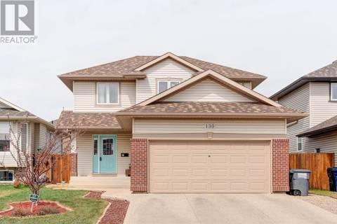 House for sale at 130 Borlase Cv  Saskatoon Saskatchewan - MLS: SK771576