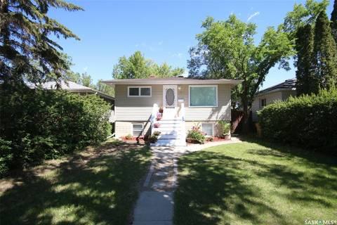 House for sale at 130 Broadway Ave E Regina Saskatchewan - MLS: SK799204