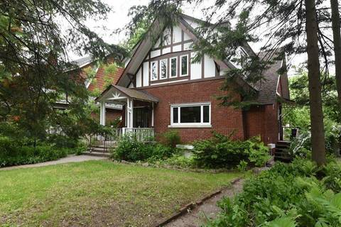 House for sale at 130 Broadway Ave Ottawa Ontario - MLS: 1155917