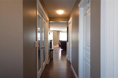130 Canals Circle Southwest, Airdrie | Image 2