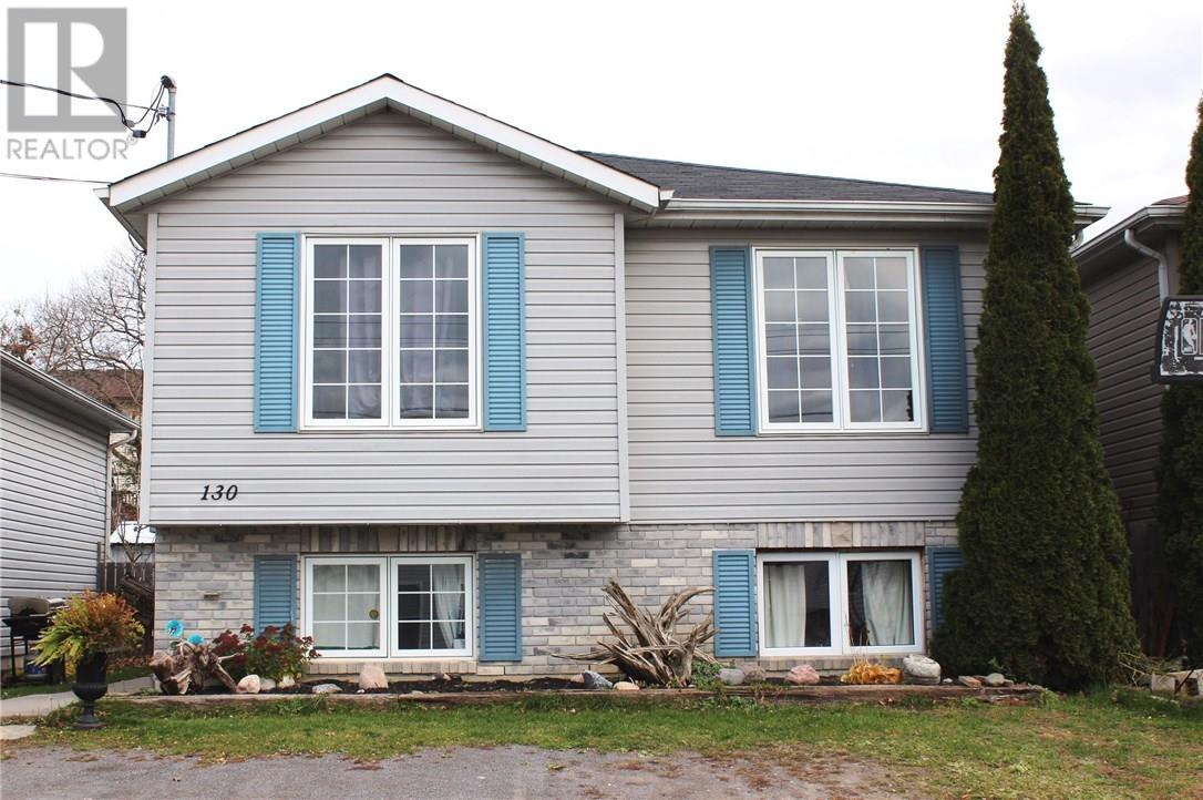 Removed: 130 Cannifton Road, Belleville, ON - Removed on 2018-12-07 04:33:05