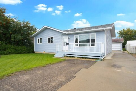 House for sale at 130 Cardinal Dr Fort Mcmurray Alberta - MLS: A1030992
