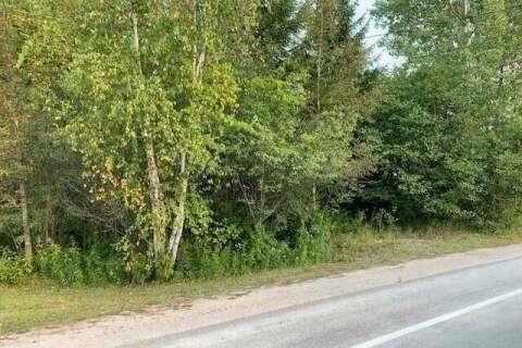 House for sale at 130 Champlain Rd Penetanguishene Ontario - MLS: 40021739