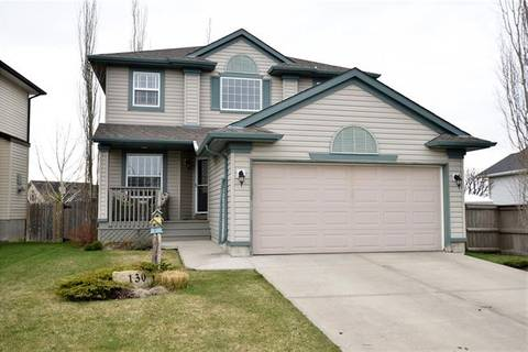 House for sale at 130 Country Hills Vw Northwest Calgary Alberta - MLS: C4242859