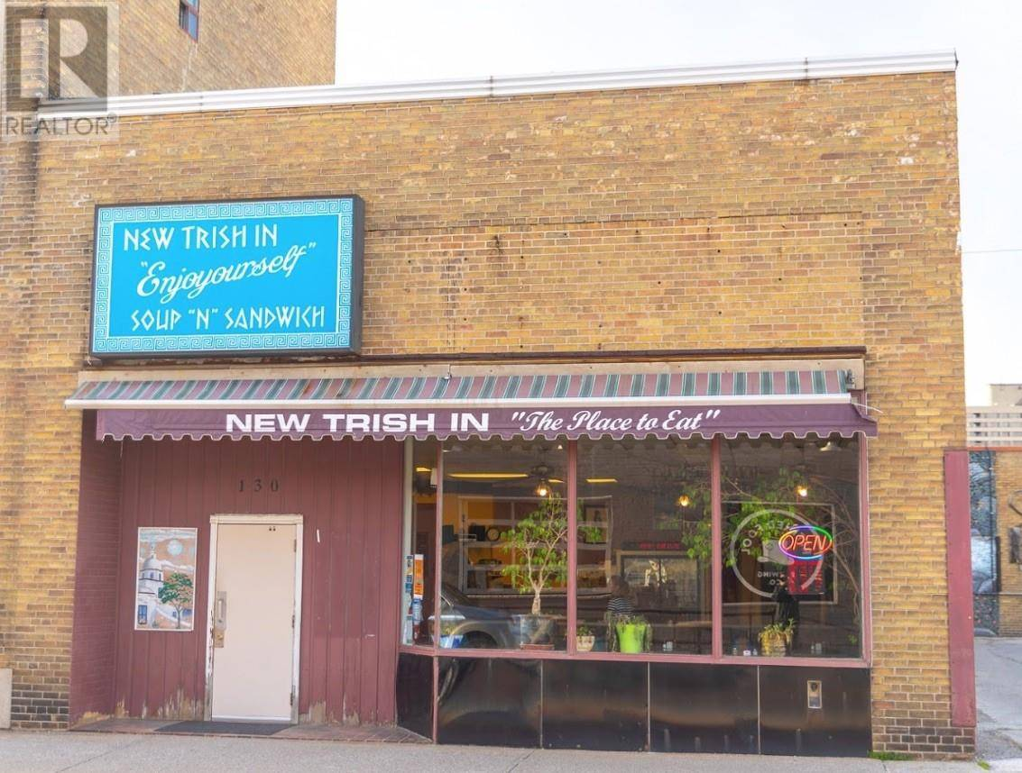 Commercial property for sale at 130 Davis St Sarnia Ontario - MLS: 19020460