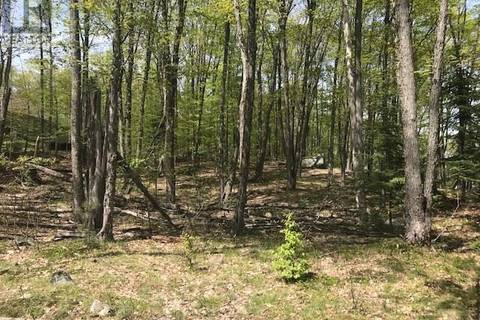 Home for sale at 130 Deerfoot Tr Unit lot-26 Huntsville Ontario - MLS: 185208