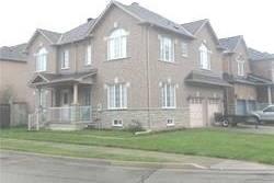 House for sale at 130 Derrywood Dr Vaughan Ontario - MLS: N4491848
