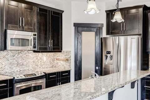House for sale at 130 Elgin Te SE Calgary Alberta - MLS: A1033173