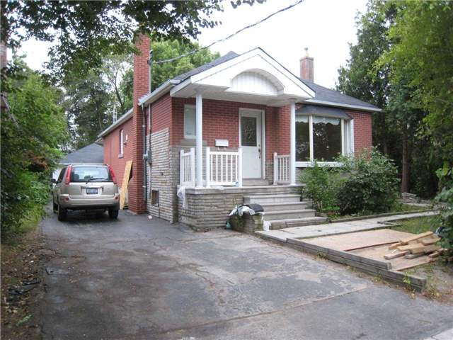 Removed: 130 Estelle Avenue, Toronto, ON - Removed on 2018-09-18 05:24:14
