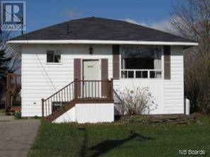 House for sale at 130 Floral Ave Sussex New Brunswick - MLS: NB038261