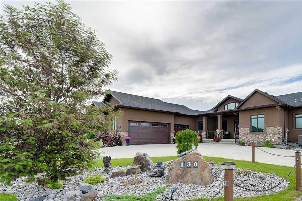 House for sale at 130 Greenfield Wd Fort Saskatchewan Alberta - MLS: E4203732