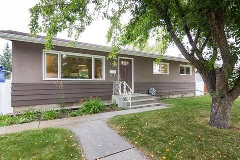 House for sale at 130 Hanover Rd Southwest Calgary Alberta - MLS: C4263870