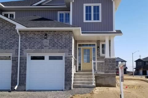 House for sale at 130 Hazlett St Amherstview Ontario - MLS: K18003673