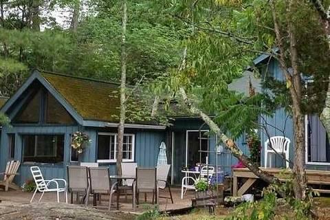 House for sale at 130 Isl 23c Stony Lake  Smith-ennismore-lakefield Ontario - MLS: X4523498