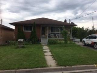 House for sale at 130 John St Bradford West Gwillimbury Ontario - MLS: N4500685