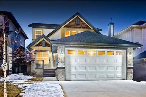 House for sale at 130 Kincora Manr Northwest Calgary Alberta - MLS: C4290564
