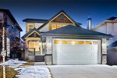 House for sale at 130 Kincora Manr Northwest Calgary Alberta - MLS: C4290564