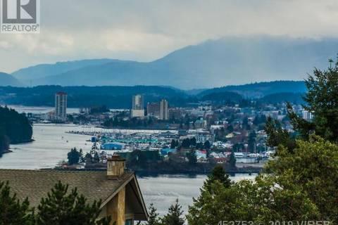130 Locksley Place, Nanaimo | Image 2
