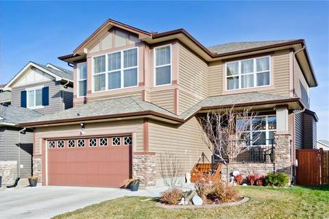 130 Luxstone View Southwest, Airdrie | Image 2