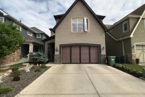 House for sale at 130 Mahogany Te Southeast Calgary Alberta - MLS: C4254399