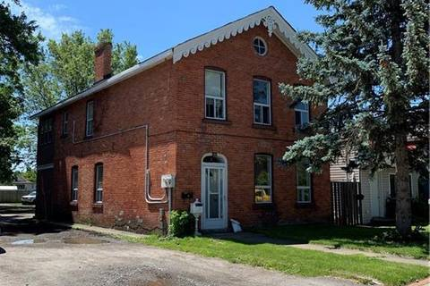 Townhouse for sale at 130 Main St West Port Colborne Ontario - MLS: 30746735