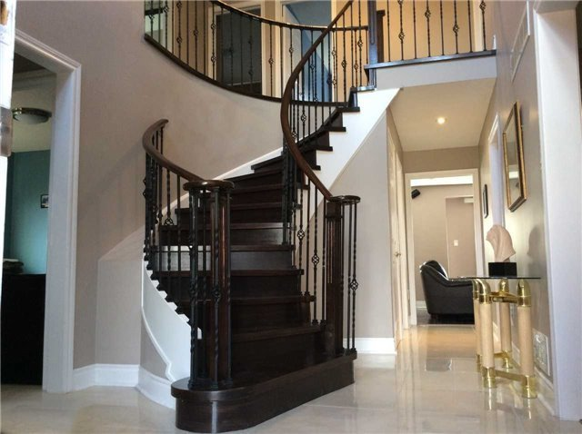 For Sale: 130 Mountbatten Road, Vaughan, ON | 4 Bed, 4 Bath House for $1,549,888. See 19 photos!