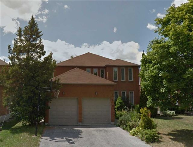 For Sale: 130 Mountbatten Road, Vaughan, ON | 4 Bed, 4 Bath House for $1,495,000. See 19 photos!