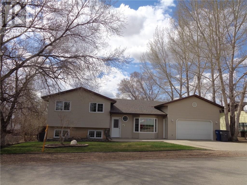 For Sale: 130 Municipal Road, Coronach, SK   4 Bed, 3 Bath House for $234,000. See 18 photos!