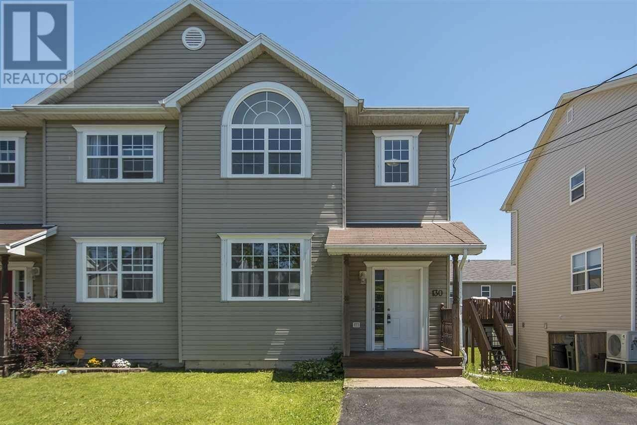 House for sale at 130 North Green Rd Lakeside Nova Scotia - MLS: 202011329